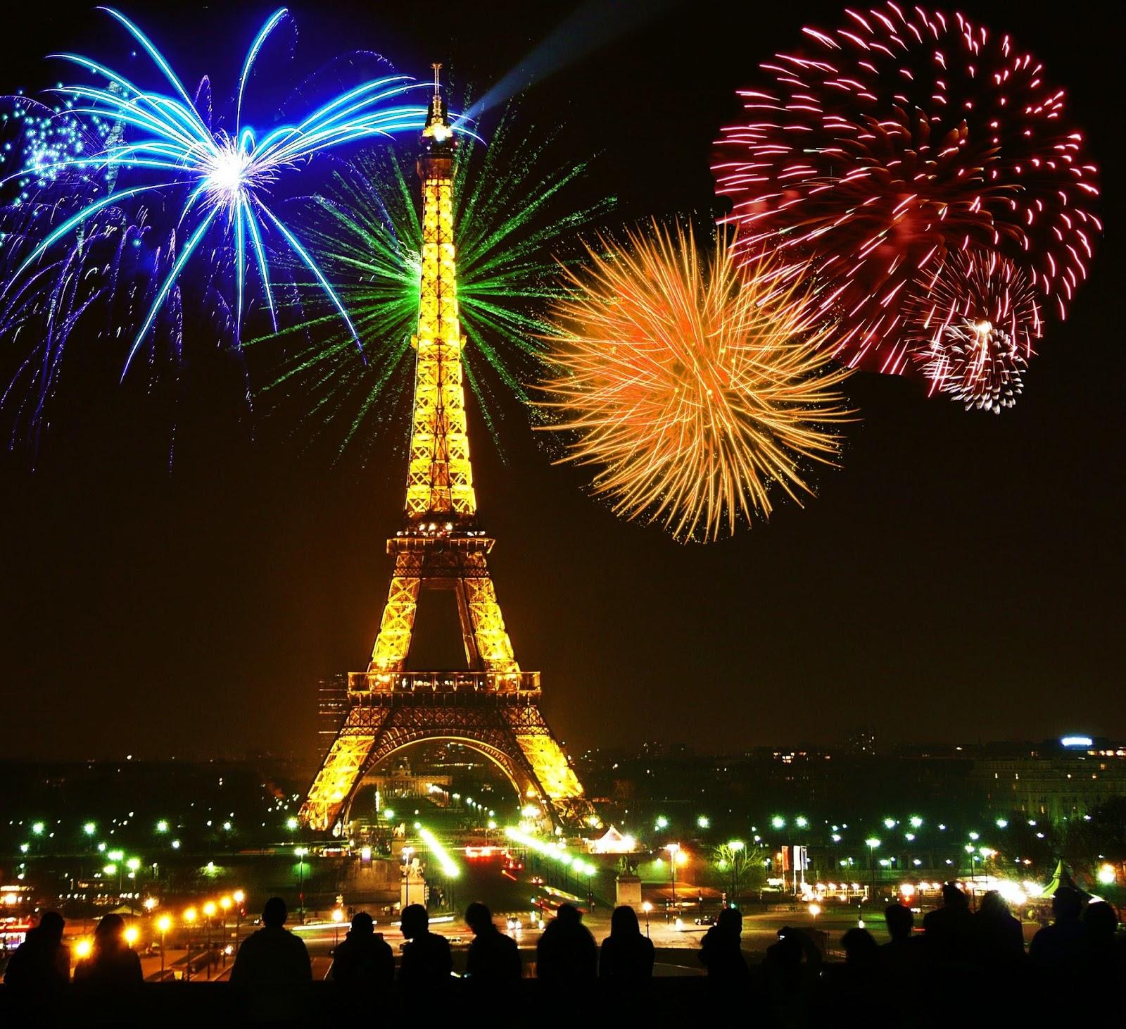 new year celebrations across the world wondersofwomen